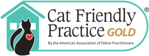 Cat_Friendly_Logo_Gold - Copy