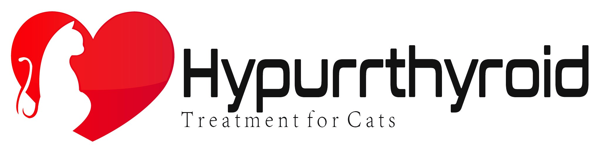 Hypurrthyroid Treatment for Cats